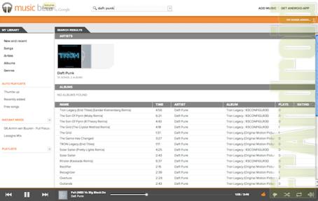 Capture-d'écran-2011-05-14-à-18.17.51