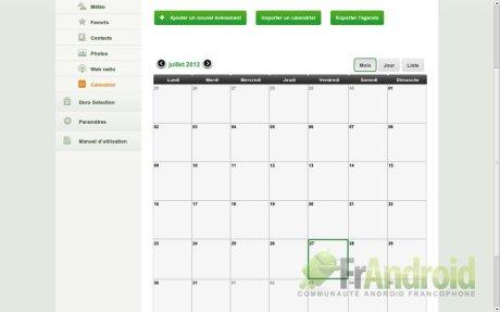 Capture-du-2012-07-27-134507_phatch