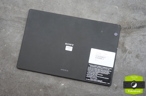 DSC08510