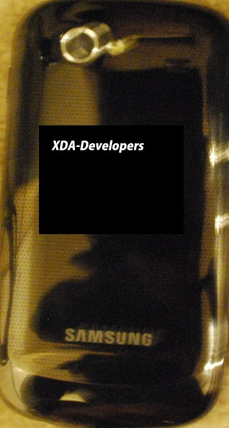 DSC_0159