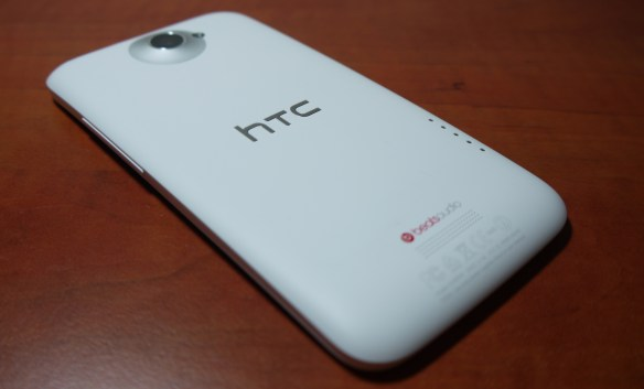 Dos-HTC-One-X