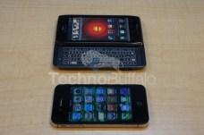 Droid-4-vs-iPhone-4S-2-640x425