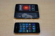 Droid-4-vs-iPhone-4S-2-640x425