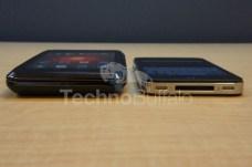 Droid-4-vs-iPhone-4S-Bottom-640x425