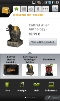 FNAC.COM-ANDROID_accueil
