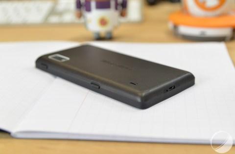 Fairphone-2-10