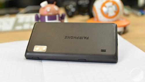 Fairphone-2-11