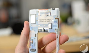 Fairphone-2-18