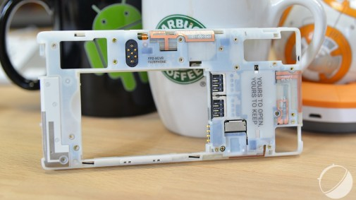 Fairphone-2-2