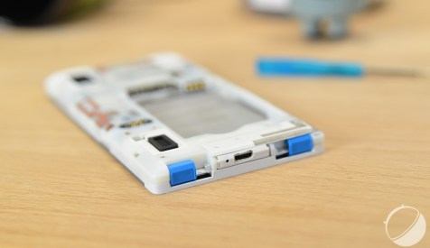 Fairphone-2-21