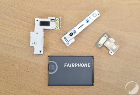Fairphone-2-4