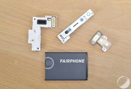 Fairphone-2-4