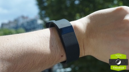Fitbit-Charge-HR-8