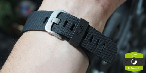 Fitbit-Charge-HR-9