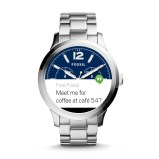 Fossil-Q-Founder-3