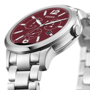 Fossil-Q-Founder-5