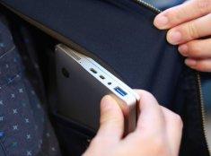 GPD-Pocket-3