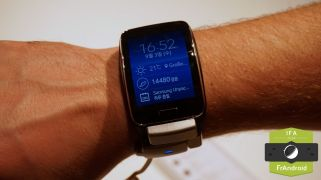 Galaxy-Gear-S-IFA-0001