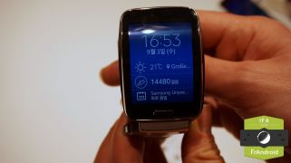 Galaxy-Gear-S-IFA-0003