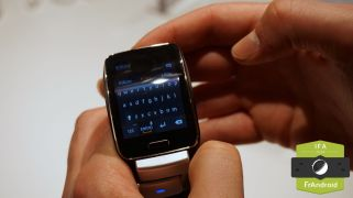 Galaxy-Gear-S-IFA-0004