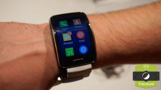 Galaxy-Gear-S-IFA-0009