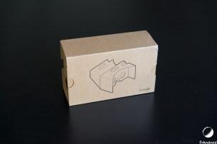 Google-Cardboard-2015-2-sur-6
