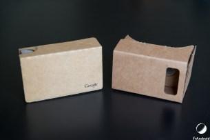 Google-Cardboard-2015-3-sur-6