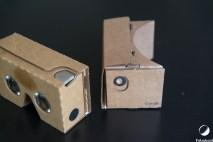 Google-Cardboard-2015-4-sur-6