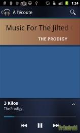 Google-Music-8