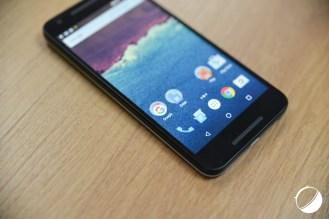 Google-Nexus-5X-10-sur-27