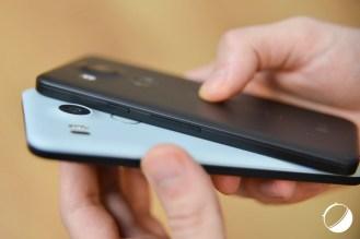 Google-Nexus-5X-11-sur-27