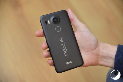 Google-Nexus-5X-17-sur-27