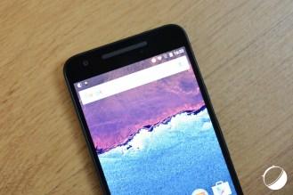 Google-Nexus-5X-20-sur-27