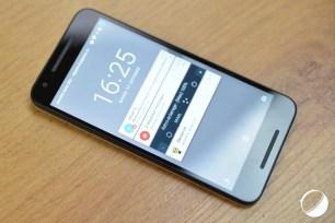 Google-Nexus-5X-24-sur-27