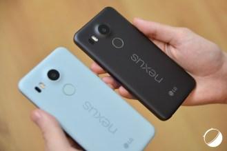Google-Nexus-5X-25-sur-27