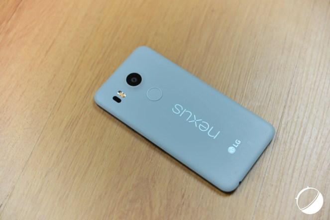 Google-Nexus-5X-27-sur-27