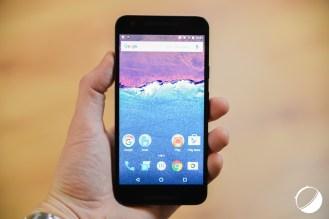 Google-Nexus-5X-4-sur-27