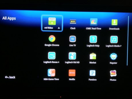 Google-TV-Honeycomb9
