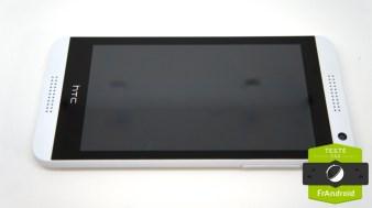 HTC-Desire-610-102