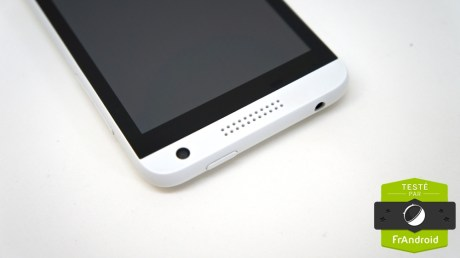 HTC-Desire-610-104