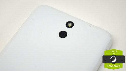 HTC-Desire-610-108
