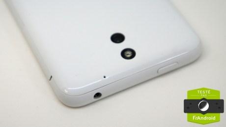 HTC-Desire-610-109