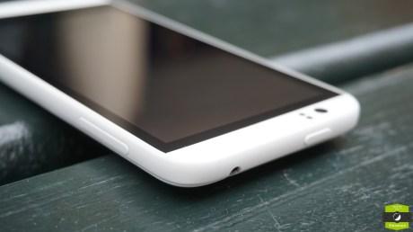 HTC-Desire-61002