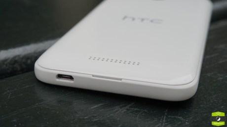 HTC-Desire-61006