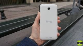 HTC-Desire-61009