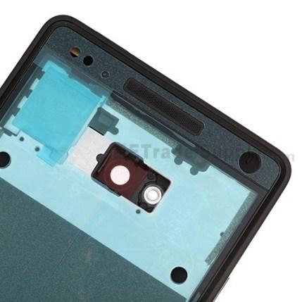 HTC-M7-components-2