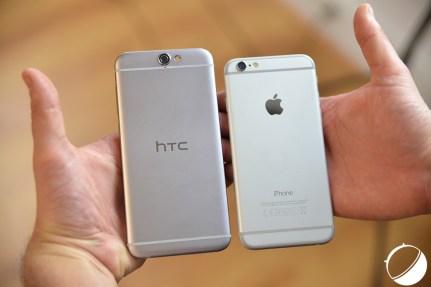 HTC-One-A9-13