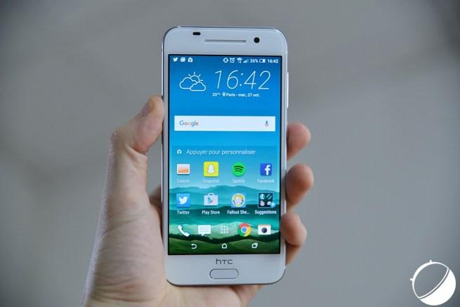 HTC-One-A9-14