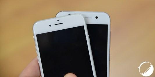 HTC-One-A9-2