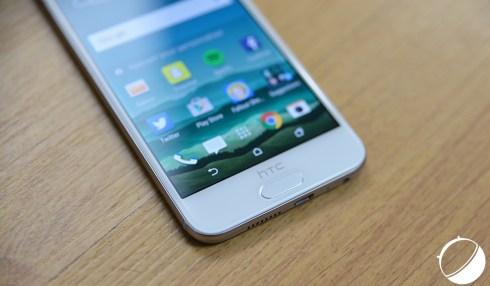 HTC-One-A9-4